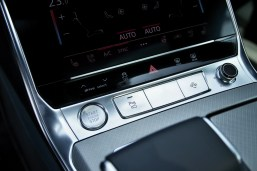test-audi-a7-sportback-55-tfsi-quattro- (43)