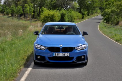 test-bmw-440i-coupe-m-performance- (1)
