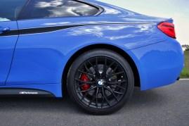test-bmw-440i-coupe-m-performance- (13)