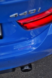 test-bmw-440i-coupe-m-performance- (16)