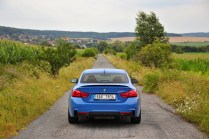 test-bmw-440i-coupe-m-performance- (23)