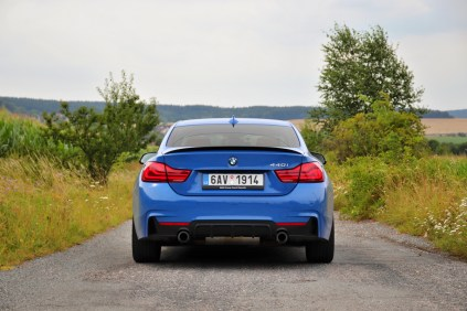 test-bmw-440i-coupe-m-performance- (24)
