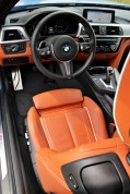 test-bmw-440i-coupe-m-performance- (29)