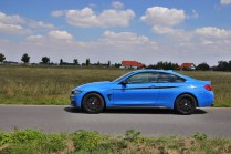 test-bmw-440i-coupe-m-performance- (3)