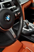 test-bmw-440i-coupe-m-performance- (32)