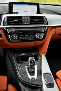 test-bmw-440i-coupe-m-performance- (38)