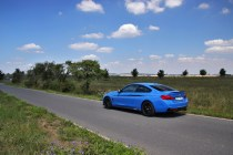 test-bmw-440i-coupe-m-performance- (4)