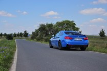 test-bmw-440i-coupe-m-performance- (5)