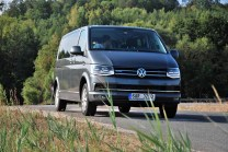test-volkswagen-t6-nest-by-egoe- (2)