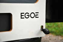 test-volkswagen-t6-nest-by-egoe- (6)