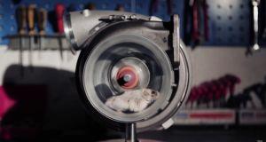turbodmychadlo-prolezacka-pro-krecka-video