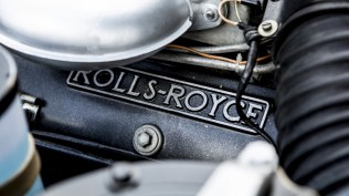 1970-rolls-royce-silver-shadow-muhammad-ali-01-1