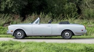 1970-rolls-royce-silver-shadow-muhammad-ali-11-1