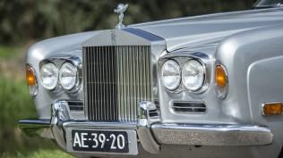 1970-rolls-royce-silver-shadow-muhammad-ali-17-1
