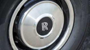 1970-rolls-royce-silver-shadow-muhammad-ali-19-1