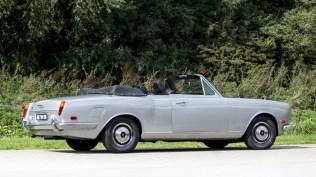 1970-rolls-royce-silver-shadow-muhammad-ali-22-1