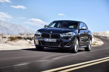 2018-BMW-X2-M35i- (12)