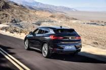 2018-BMW-X2-M35i- (16)