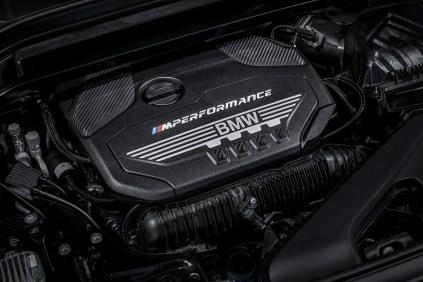 2018-BMW-X2-M35i- (20)
