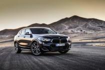 2018-BMW-X2-M35i- (4)