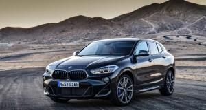 2018-BMW-X2-M35i- (6)