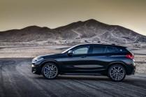2018-BMW-X2-M35i- (7)