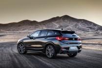 2018-BMW-X2-M35i- (8)