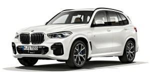 2018-BMW-X5-xDrive45e-iPerformance- (1)