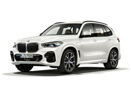 2018-BMW-X5-xDrive45e-iPerformance- (1)
