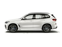 2018-BMW-X5-xDrive45e-iPerformance- (2)