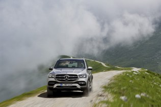 2019-mercedes-benz-gle- (11)