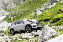 2019-mercedes-benz-gle- (14)