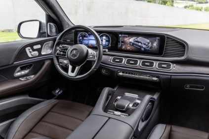 2019-mercedes-benz-gle- (16)