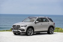 2019-mercedes-benz-gle- (2)