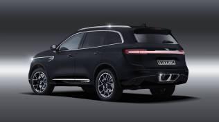 2020-bugatti-suv-render- (2)