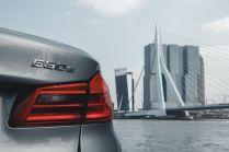 BMW-Rotterdam-Electric-City-Drive