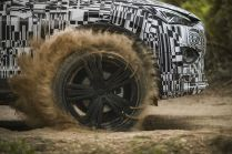 SEAT-Tarraco-on-and-off-road-performance-in-detail_002_small