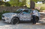 SEAT-Tarraco-on-and-off-road-performance-in-detail_007_small