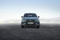 SEAT-goes-big-with-the-New-SEAT-Tarraco_004_HQ