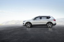 SEAT-goes-big-with-the-New-SEAT-Tarraco_007_HQ
