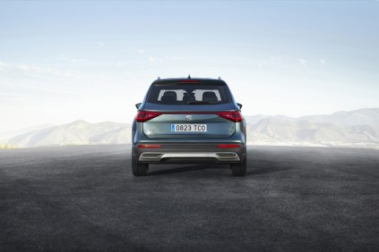 SEAT-goes-big-with-the-New-SEAT-Tarraco_009_HQ