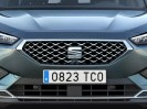 SEAT-goes-big-with-the-New-SEAT-Tarraco_011_HQ