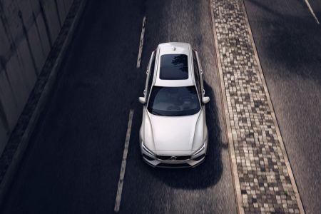 Volvo-V60-Cross-Country- (12)