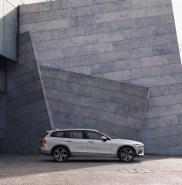 Volvo-V60-Cross-Country- (14)