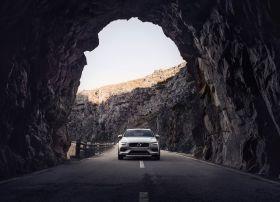 Volvo-V60-Cross-Country- (20)
