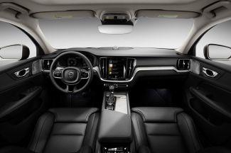 Volvo-V60-Cross-Country- (23)