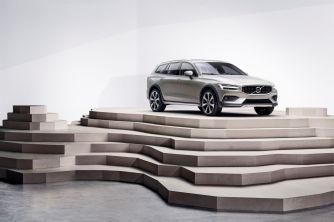 Volvo-V60-Cross-Country- (8)
