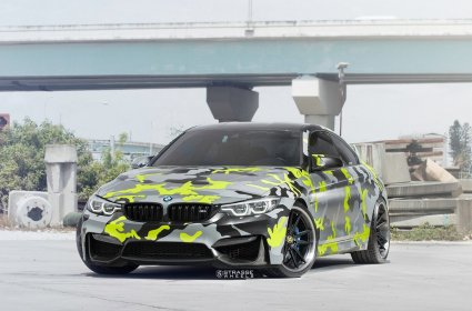bmw-m4-coupe (1)