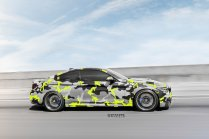 bmw-m4-coupe (10)