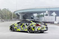 bmw-m4-coupe (11)
